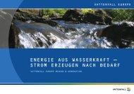 energie-aus-wasserkraft-strom-erzeugen-nach-bed 16502255