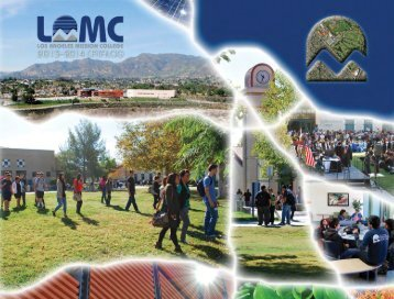 Download - Los Angeles Mission College