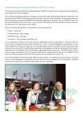 WWOOF ESTONIA NEWSLETTER - LAMMAS - Page 2