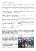 WWOOF ESTONIA NEWSLETTER - LAMMAS - Page 4