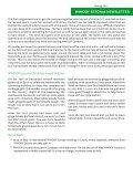 WWOOF ESTONIA NEWSLETTER - LAMMAS - Page 5