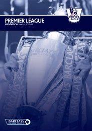 premier-league-handbook-2012-2013