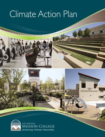 Download PDF Version - Los Angeles Mission College
