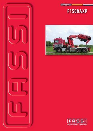 Klik hier - Lammerts Kraanverhuur & Transport BV