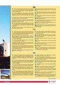 Klik hier - Lammerts Kraanverhuur & Transport BV - Page 5