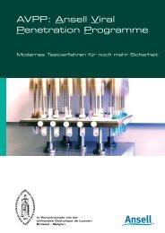 Download - Lamprecht AG