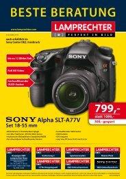 299 - Foto Lamprechter