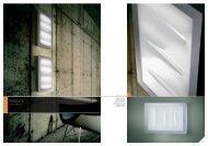 TRIBUTE - Lamps & Lighting Ltd