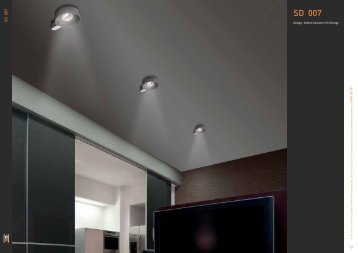 Inground AR111.xlsx - Lamps & Lighting Ltd