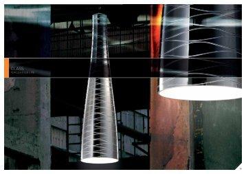 FOR LIGHTING LIFE. - Lamps & Lighting Ltd