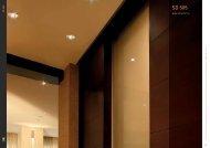 Inground AR111.xlsx - Lamps & Lighting Ltd