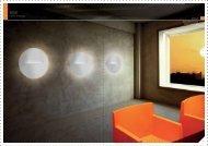 Rise 30 - Lamps & Lighting Ltd