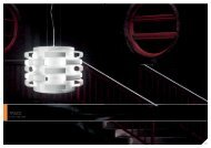 LIGHT TEXTURE. - Lamps & Lighting Ltd