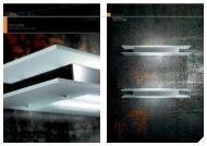 BIPLANA - Lamps & Lighting Ltd