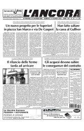 YO-HAPPY 12 Pezzi Ganci per Tende Doppi Ganci in Nichel Lucido Porta Finestra arazzi Doccia Accessori Bagno Decorativo