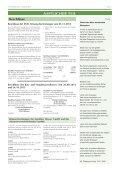 AMTS BLATT - Weimarer Land - Page 3