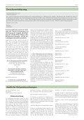 AMTS BLATT - Weimarer Land - Page 5