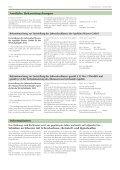 AMTS BLATT - Weimarer Land - Page 6