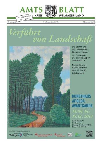 AB-06-2013_Internet - Weimarer Land