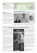 AB-06-2013_Internet - Weimarer Land - Page 2
