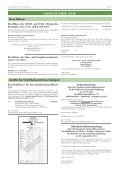 AB-06-2013_Internet - Weimarer Land - Page 3