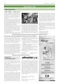 AB-06-2013_Internet - Weimarer Land - Page 6