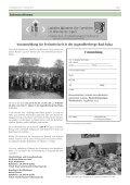 AB-06-2013_Internet - Weimarer Land - Page 7