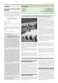 AB-05-2013_Internet - Weimarer Land - Page 2