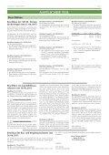 AB-05-2013_Internet - Weimarer Land - Page 3