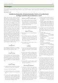 AB-05-2013_Internet - Weimarer Land - Page 5