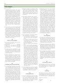 AB-05-2013_Internet - Weimarer Land - Page 6
