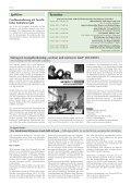 AB-04-2013_Internet - Weimarer Land - Page 2