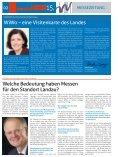 Landauer-wirtschaftswoche.de - Seite 2