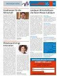 Landauer-wirtschaftswoche.de - Seite 3