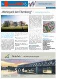 Landauer-wirtschaftswoche.de - Seite 4