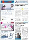 Landauer-wirtschaftswoche.de - Seite 6