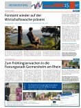 Landauer-wirtschaftswoche.de - Seite 7