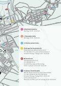 Entsorgung - Stadt Aarau - Page 5