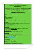 Medlemsskriv 1/2012 - Landbruk Nord - Page 3