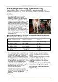 Medlemsskriv 1/2012 - Landbruk Nord - Page 4