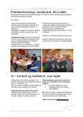 Medlemsskriv 1/2012 - Landbruk Nord - Page 5