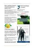 Medlemsskriv 1/2012 - Landbruk Nord - Page 7
