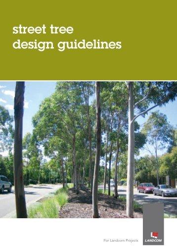 murrays beach design guidelines stockland