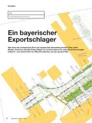 Artikel (kleine Auflösung 503 kb) - Lehrstuhl für Bodenordnung und ...