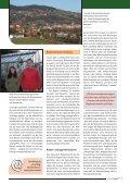 Zukunftsland Steiermark - Landentwicklung - Steiermark - Seite 7