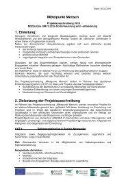 Ausschreibungstext Mittelpunkt.Mensch (pdf 183 KB)
