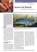 Genussland Steiermark - Landentwicklung - Steiermark - Seite 6