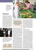 Genussland Steiermark - Landentwicklung - Steiermark - Seite 7