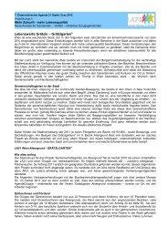 Handout Böhm - Landentwicklung
