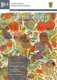 Archivnachrichten Nr. 47 , September 2013 (application/pdf 18.0 MB)
